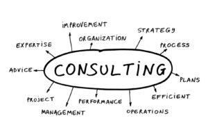 Business Consulting - 03