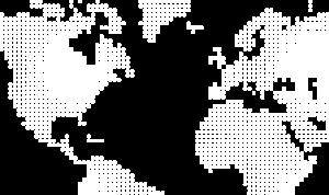 dots-3